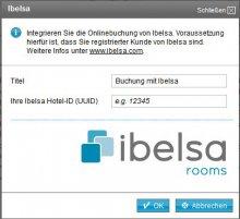 Blogbeitrag Neue Kooperation mit dem Branchenkenner web4business