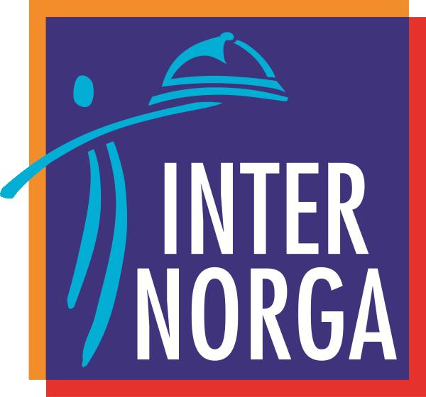 Blogbeitrag ibelsa auf der internorga Newcomers Area mit vielen Neuigkeiten