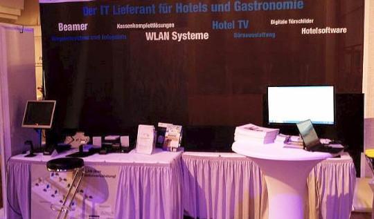 Blogbeitrag ibelsa af dem HGK branchenevent im Hotel Estrel2