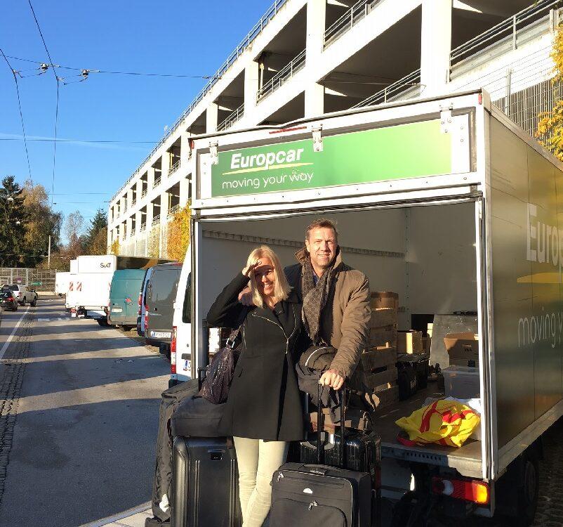 Blogbeitrag GAST Salzburg 2016 1