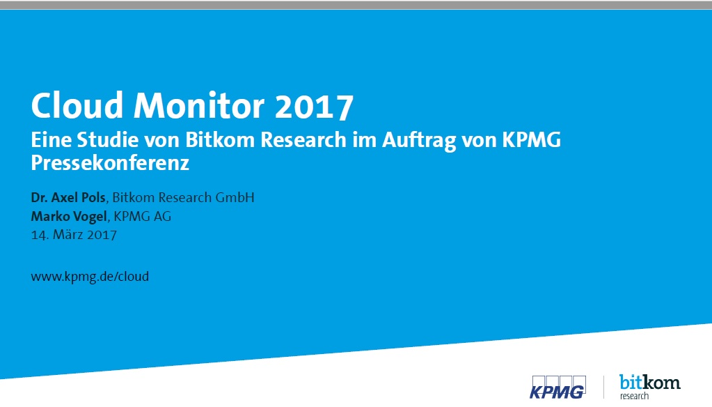 Blogbeitrag Cloud_Monitor