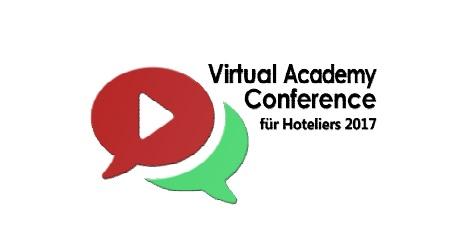Blogbeitrag Ihr Hotel in der digitalen Welt von morgen