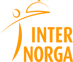 Blogbeitrag Internorga Hamburg