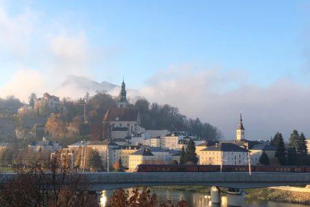 Blogbeitrag Die GAST in Salzburg ist gestartet 4