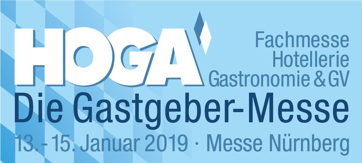 Blogbeitrag ALLE 2 Jahre wieder – die HOGA in Nürnberg ist gestartet