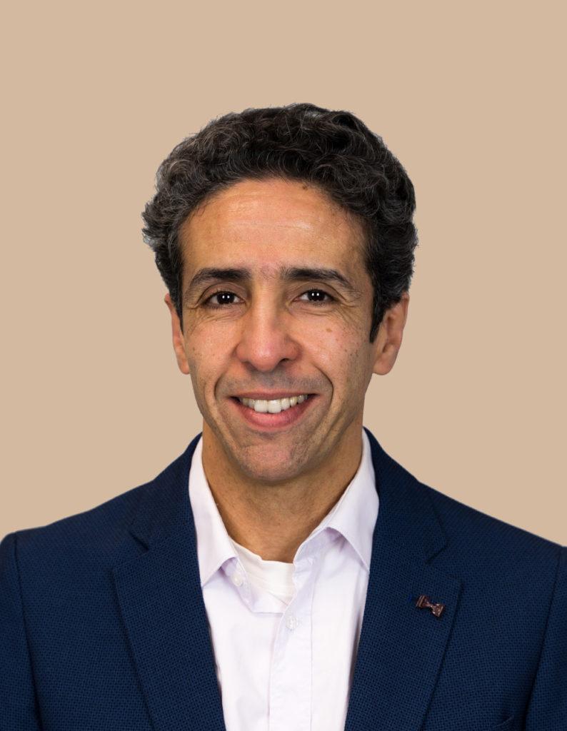 ibelsa Hotelsoftware Kontakt Ali Djaoui