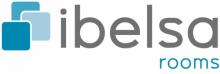 Gibt es verschiedene Versionen von ibelsa.rooms
