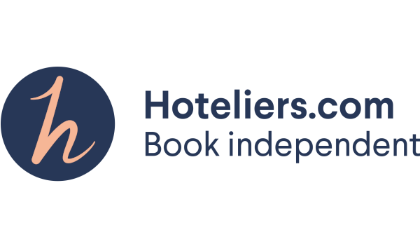Anbindung Hoteliers