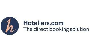 Anbindung Hoteliers1