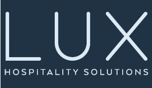 Anbindung Lux Hospitality