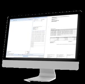 Module Erweiterungen mailing