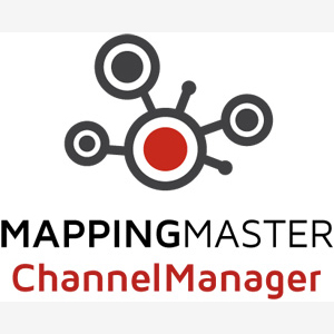 Channelmanager MappingMaster