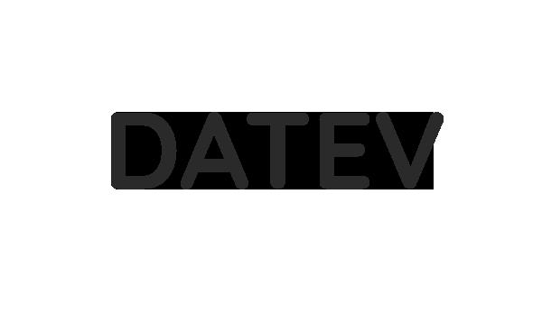 Datev buchhaltungssoftware