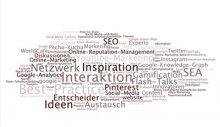 Blogbeitrag Patrick Schulte auf dem HSMA & Tourismuszukunft eDay 2013 in München