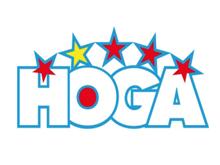 Blogbeitrag Hoga