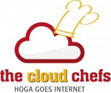 Blogbeitrag Weniger Aufwand in Gastronomie und Hotellerie durch neue Technologien