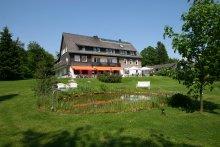 Neues Referenzhotel: Hotel Gasthaus Tröster