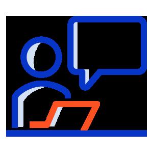 ibelsa-webinar icon