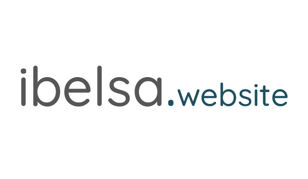 ibelsa-website
