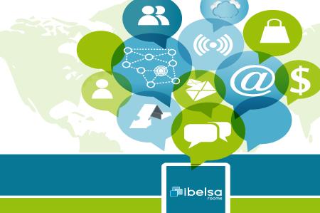 ibelsa Hotelsoftware Blogbeitrag 10 Gründe für ibelsa.rooms