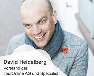 ibelsa David Heidelberg
