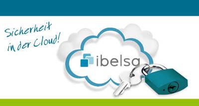 ibelsa Hotelsoftware Blogbeitrag Sicher in der Cloud – IT-Sicherheit und Cloud sind kein Widerspruch