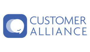 ibelsa anbindung customeralliance