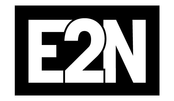 ibelsa anbindung e2n