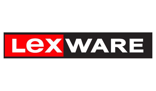 ibelsa anbindung lexware