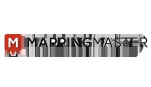 ibelsa anbindungen mappingmaster