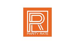 ibelsa anbindungen parityrate