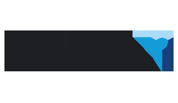 ibelsa anbindungen profitroom