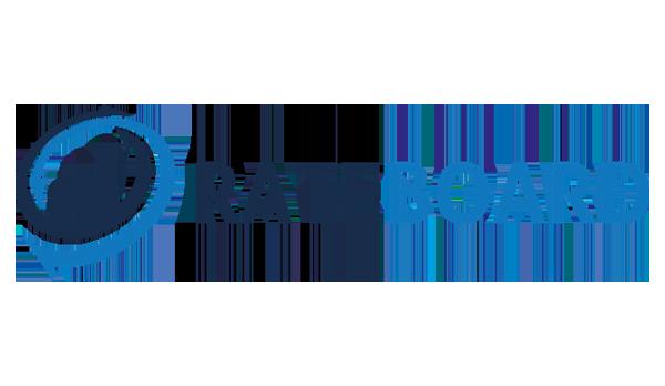 ibelsa anbindung rateboard