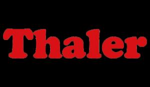 ibelsa anbindung Thaler