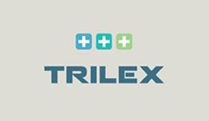 ibelsa anbindungen trilex