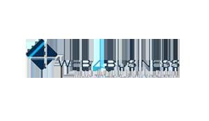 ibelsa anbindung web4business
