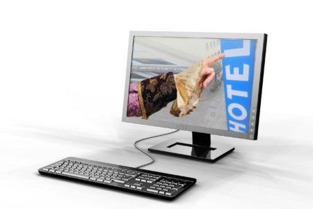 Blogbeitrag Online-Marketing Ratgeber soeben von IHA & ÖHV erschienen