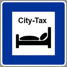 Blogbeitrag City Tax in Berlin und was das für eine Hotelsoftware bedeutet