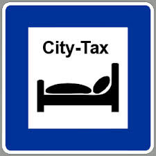 ibelsa Hotelsoftware Blogbeitrag Das Westin Grand Berlin erhebt Klage gegen die die Berliner Bettensteuer