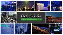 Blogbeitrag ibelsa zeigt sich auf der Gast & Gästin von Tobit.Software im westfälischen Ahaus