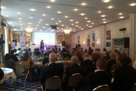 ibelsa Hotelsoftware Blogbeitrag: ibelsa auf der Genesys Jahrestagung