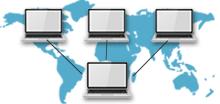 Blogbeitrag Webinar: ibelsa zeigt wie ibelsa.rooms funktioniert
