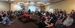 ibelsa Hotelsoftware Blogbeitrag: hotelcamp 2014 - war das größte auch das schönste?