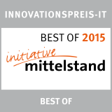 ibelsa innovationspreis 2015