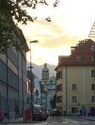 ibelsa Hotelsoftware Blogbeitrag: Ende des 3. FAFGA Tages