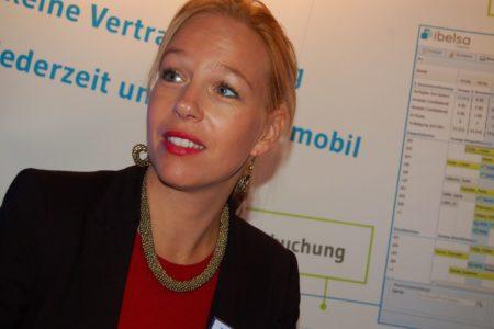 Blogbeitrag Gast Tag 1 - Von Faro nach Salzburg, von der Sonne in den Regen