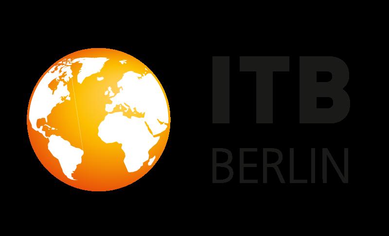 Logo itb-berlin-2021