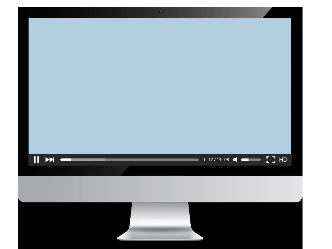 mockup-videos