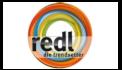 Anbindung Redl1