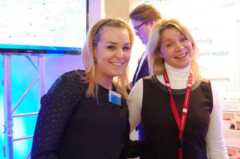 Blogbeitrag Die Highlights der Internorga 2013 in Bildern